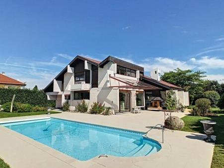 maison  2900000 €