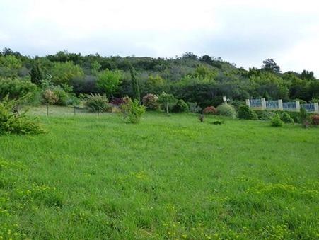 Vendre terrain Castelnaudary 79 000  €