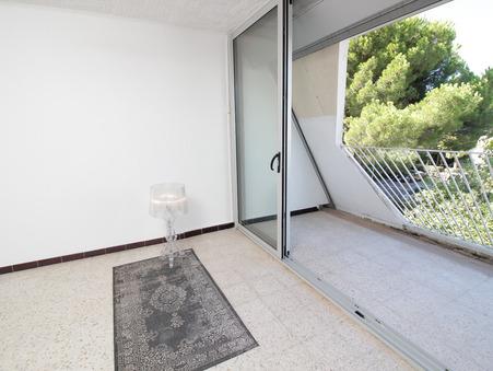 Vendre appartement la grande motte  240 000  €