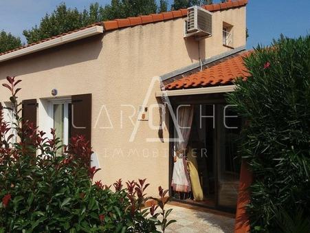 Achète maison Argelès-sur-Mer  166 000  €