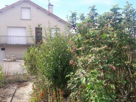 maison  161000 €