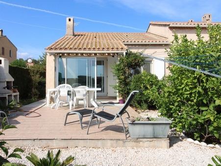 Vente maison HYERES 96.93 m²  345 000  €