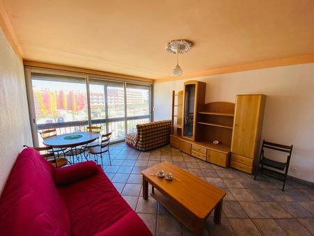 Vends appartement Saint-Cyprien-Plage 67 000  €