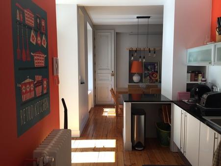 Vends maison RODEZ  379 000  €