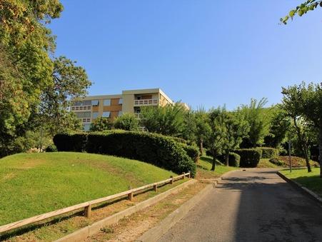Achat appartement PLAN DE CUQUES  262 000  €