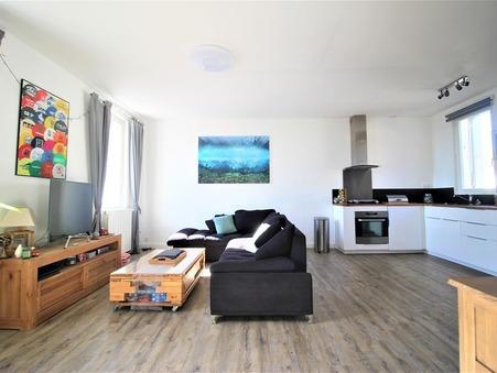 Vends appartement Saint-georges-d-orques  195 000  €