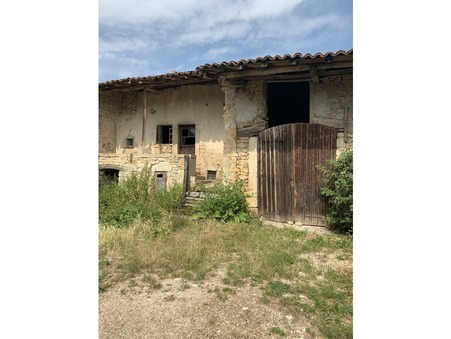 maison  59000 €