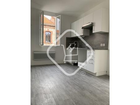 location appartement MARSEILLE 10EME ARRONDISSEMENT 635 €