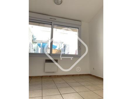 location appartement MARSEILLE 4EME ARRONDISSEMENT 440 €