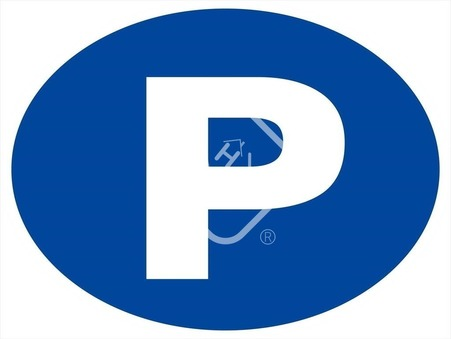 location parking MARSEILLE 8EME ARRONDISSEMENT 120 €