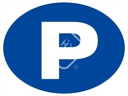 location parking MARSEILLE 8EME ARRONDISSEMENT 1350 €