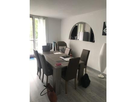 appartement  134900 €