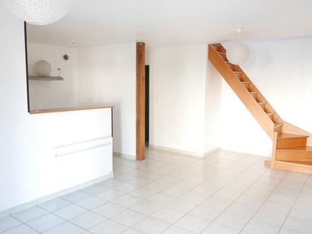 vente maison BAIN DE BRETAGNE 52m2 83500€