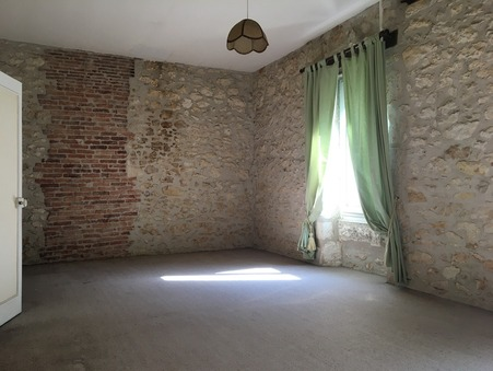 Acheter maison PERIGUEUX  203 000  €