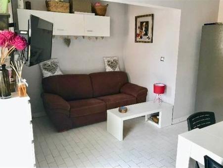 A vendre appartement CANET PLAGE  138 000  €