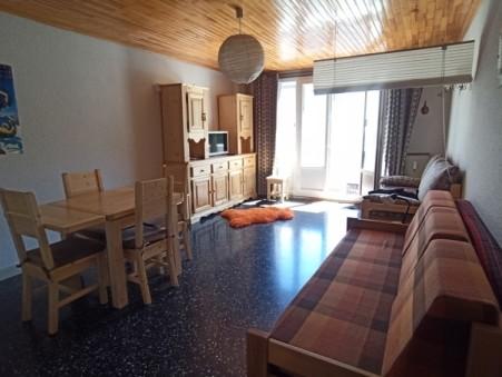 Vendre appartement VILLARD DE LANS 95 000  €
