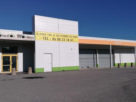 Achète local PEYRUIS  699 000  €