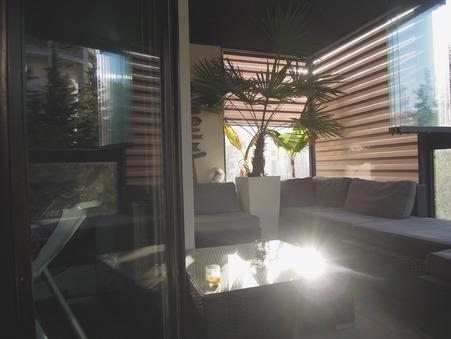 Acheter appartement MONTPELLIER  215 000  €