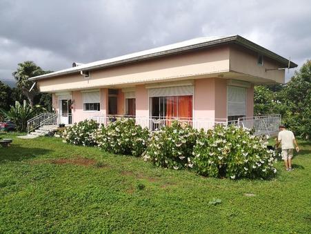 vente maison Petit bourg 580000 €