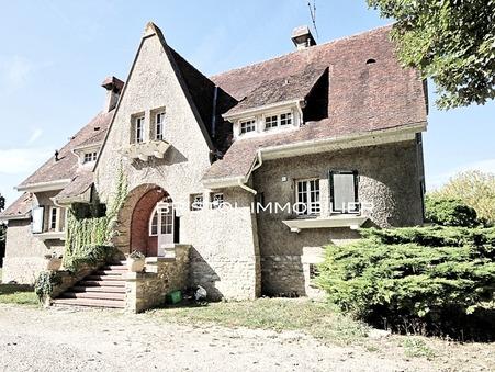 Vends maison MEAUX  693 000  €
