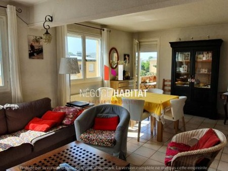 vente appartement montpellier 72m2 150000€