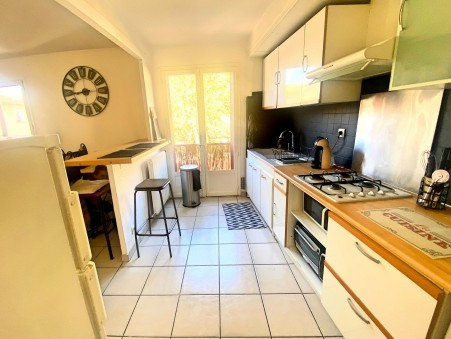 Achat appartement Narbonne  104 000  €