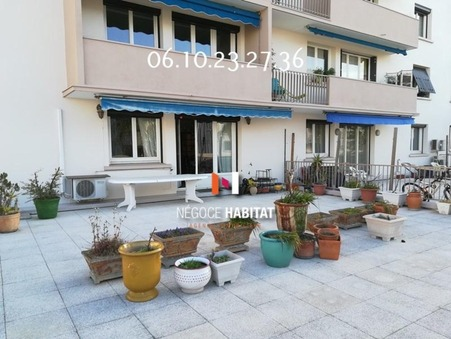 vente appartement montpellier 106.5m2 245000€