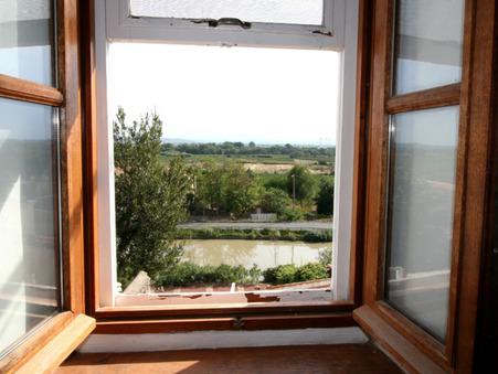 vente maison PARAZA 80m2 167500€