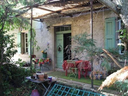 vente maison ALBI 120000 €