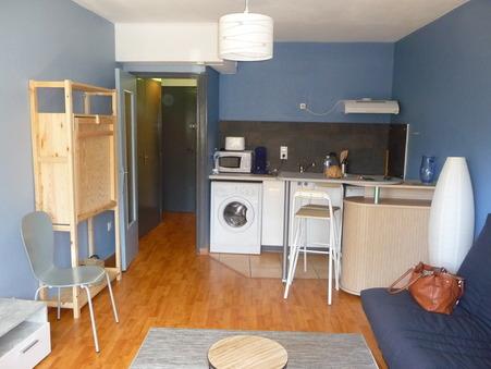 Vendre appartement PERIGUEUX 49 500  €