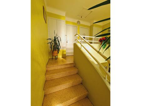 Vends appartement quillan 55 500  €