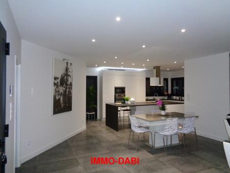 vente maison AUTERIVE 140m2 372000€