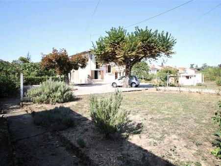 vente maison ALBI  202 000  € 175 m�