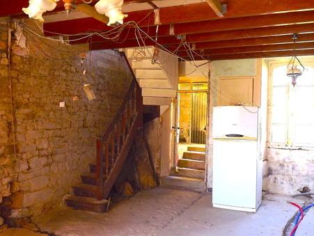 maison  53500 €