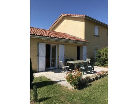 maison  229000 €