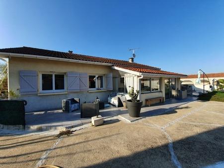 maison  286000 €