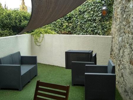 Vendre maison MIRABEL AUX BARONNIES  185 000  €