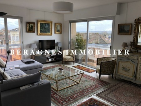 location appartement bergerac 800 €