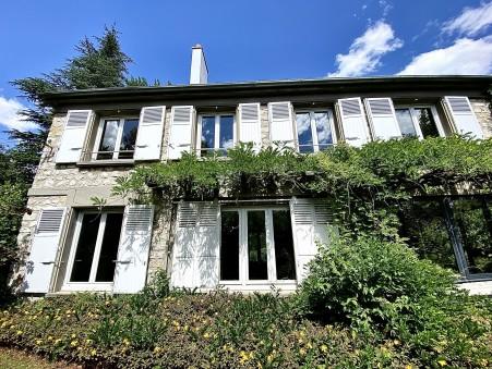Vends maison MELUN  576 000  €
