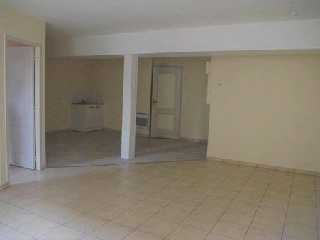 Acheter immeuble STE FOY LA GRANDE  225 750  €