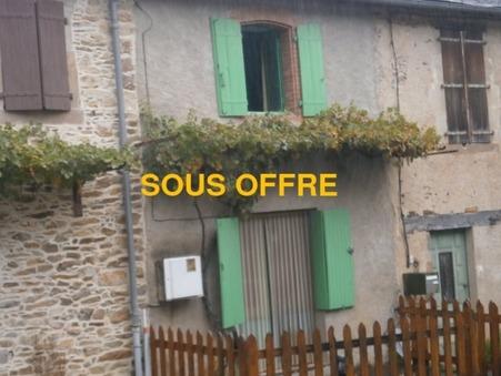 Acheter maison ALBI 30 000  €