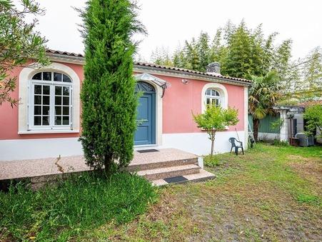 A vendre maison Merignac  499 900  €