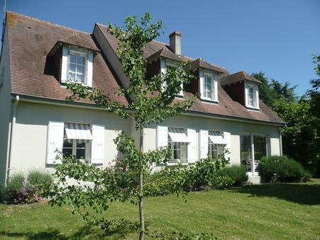 vente maison BEAUNE LA ROLANDE 265000 €