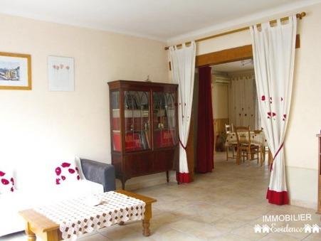 Acheter maison PALAVAS LES FLOTS  423 000  €
