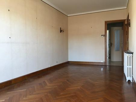 Acheter appartement PERIGUEUX 86 400  €