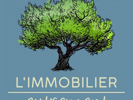 Vends appartement LE MUY  140 000  €