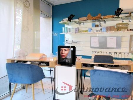 A vendre local CASTELNAU LE LEZ 49 550  €