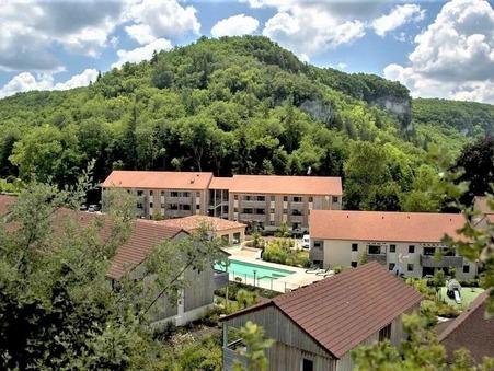 Achat appartement Les Eyzies-de-Tayac-Sireuil  107 000  €