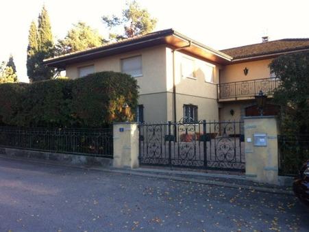 maison  6000 €