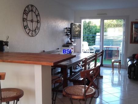 vente maison BREST 125m2 262500€